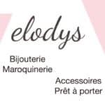 Elodys