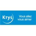 Krys - Optique Dubus