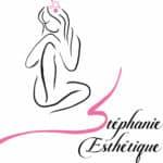 Stéphanie Esthétique