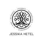 JessiKa Hetel Créations