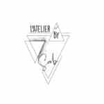 L'Atelier by Sab