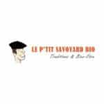 Le Petit Savoyard Bio