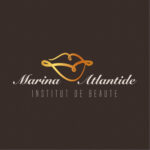Marina Atlantide